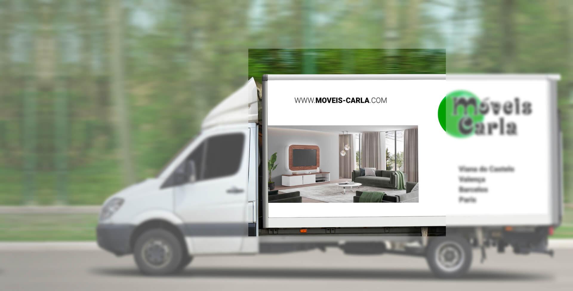 transporte-gratis-moveis-carla