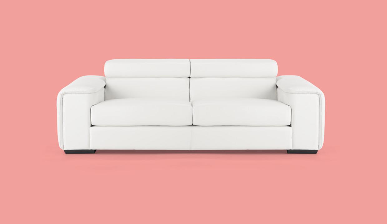 Catálogo de sofás